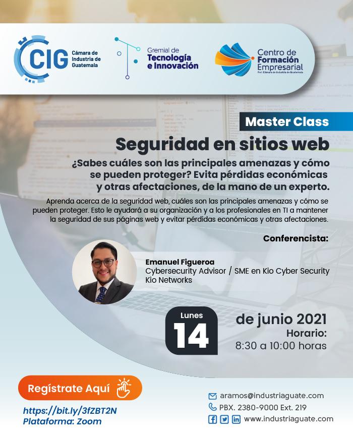 Master-Class-Seguridad-en-Sitios-Web (1)